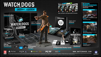 130612watchdogs06.jpg