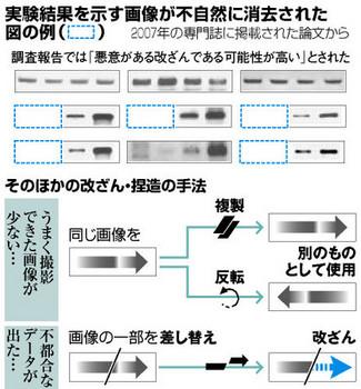20130725-00000014-asahi-000-1-view.jpg