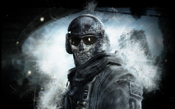 call_of_duty_mw_2_ghost_by_rg4m3r-d2yvvwi.jpg