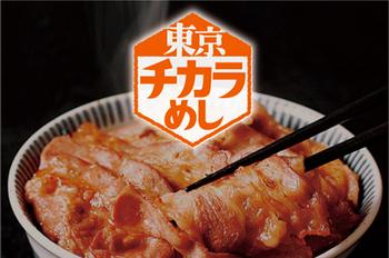 tokyo_chikara.png